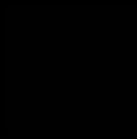 labkids